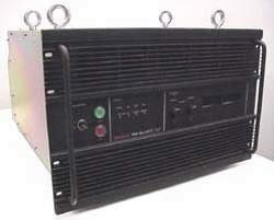 Sorensen PRO300-33T 300 V, 33