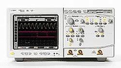 Keysight Agilent HP 54830B 600MHz