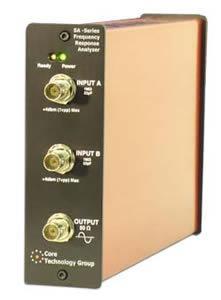 Core Technology Circuit Sleuth SA-10
