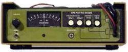 General Radio 2220 Bug Hound