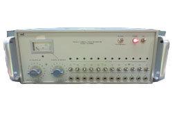 Aeroflex/IFR/Marconi TM7816A 12 Channel Noise