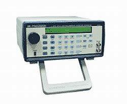 BK Precision 4070A 21.5 MHz