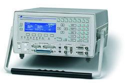 Aeroflex/IFR/Marconi 2850BS Digital Transmission Analyzer
