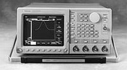 Tektronix AWG2005 10 MHz, Arbitrary