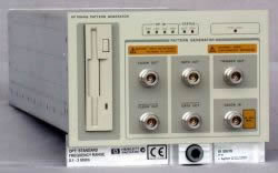 Keysight Agilent HP 70841B 3