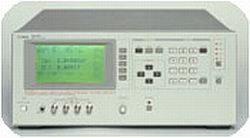 Keysight Agilent HP 4279A 1MHz
