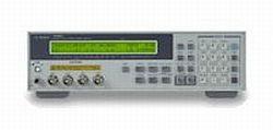 Keysight Agilent HP 4268A 120Hz/1kHz
