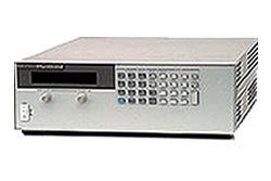 Keysight Agilent HP 6811A 375