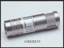 Wiltron 34RKRK50 DC-40 GHz 50
