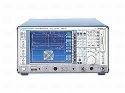 Rohde & Schwarz FSEM30 20