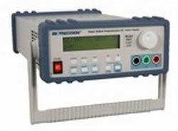 BK Precision 9121 0-20V, 0-5A