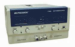 BK Precision 1746A Analog DC