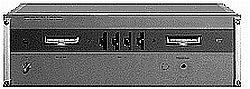 Keysight Agilent HP 6522A 2000