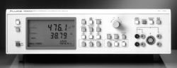 Fluke PM6303 1 KHz, Automatic