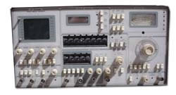 Wavetek 3000S Service Communication Monitor