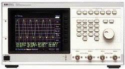 Keysight Agilent HP 54111D 500MHz