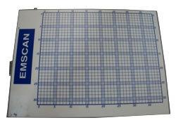 Emscan Corporation SM-2700 Scanner Module
