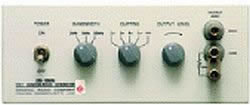 General Radio 1381 Random-Noise Generator