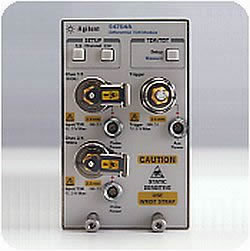 Keysight Agilent HP 54753A 20GHz