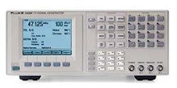 Fluke 54200 TV Signal Generator
