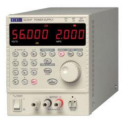 Thurlby Thandar Instruments QL564P Programmable