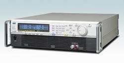 Kikusui PAX35-30 35 V, 30