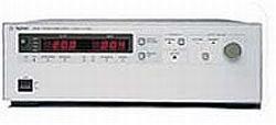 Keysight Agilent HP 6035A 500V/5A