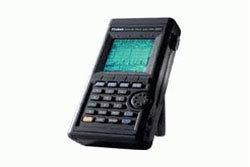 Protek 3201 100kHz-2060MHz RF Field
