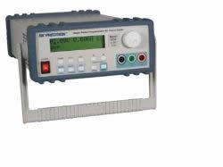 BK Precision 9122 60 V,