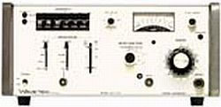 Wavetek 3000 520 MHz Signal