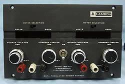 TDK/Lambda/EMI LQD421 20 V, 1.7/1.5/1.3/0.9