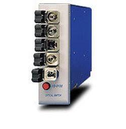 EXFO IQ-9100 Optical Switch in