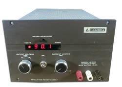 TDK/Lambda/EMI LQ532 40V 5A DC