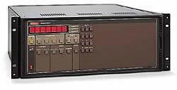 Keithley 706 Scanner in Elgin,