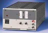Kepco JQE36-15M 36 V, 15