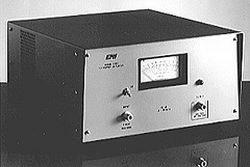 ENI (Electronic Navigation Industries) A-150