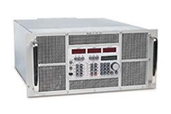 Transistor Devices/Dynaload RBL488-100-600-4000 100V, 600A,