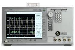 Keysight Agilent HP 86142B Optical