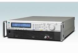 Kikusui PBX20-5 20 V, 5