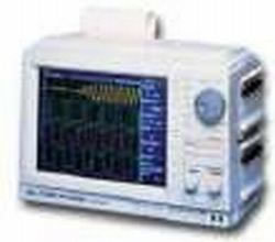 Yokogawa Electric DL708 Digital ScopeCorder