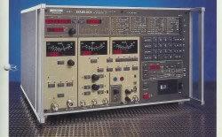 Wavetek SI4040 Radio Communication Test