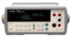 Keysight Agilent HP 34405A 5.5