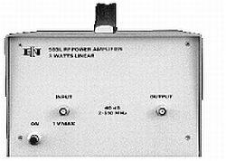 ENI (Electronic Navigation Industries) 503L