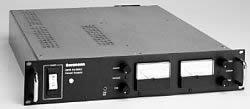Sorensen DCR60-45B2 60 V, 45