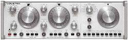 Wavetek 146 Multifunction Generator in