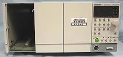 Kikusui PLZ30F Electronic Load Mainframe