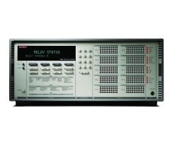 Keithley 7002 400-Channel Switch System