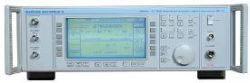 Aeroflex/IFR/Marconi 2041 10 kHz to