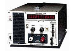 Kikusui PLZ152WA 0-110V 0-30A 150W
