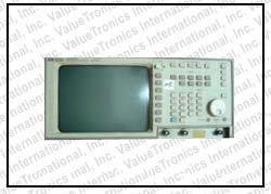 Keysight Agilent HP 54506B 4